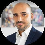 Max Postulka - Rechtsanwalt und Fachanwalt für Insolvenzrecht